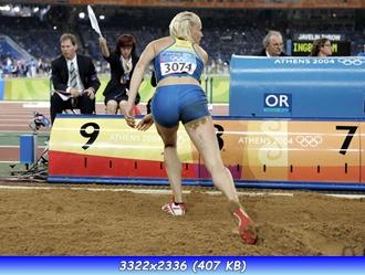 http://img-fotki.yandex.ru/get/6707/222033361.8/0_c8bfb_76b6df41_orig.jpg