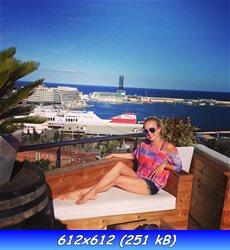 http://img-fotki.yandex.ru/get/6707/224984403.29/0_bb727_7585c09b_orig.jpg