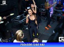 http://img-fotki.yandex.ru/get/6707/224984403.a0/0_bd983_2611899e_orig.jpg