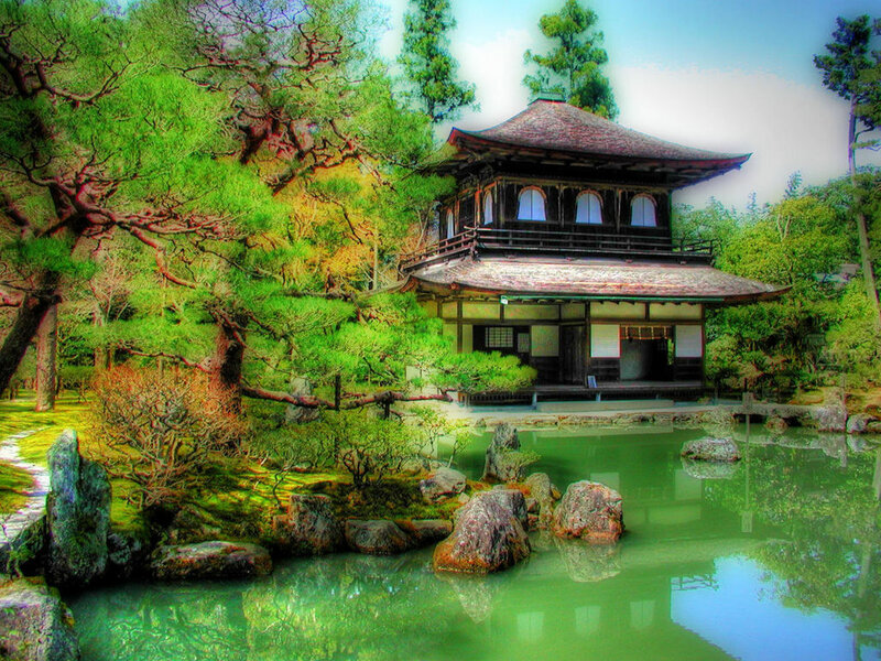 JAPAN-LANDSCAPE-japan-419352_1024_768.jpg