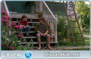 http//img-fotki.yandex.ru/get/6707/26874611.9/0_cf58e_23a7fb99_orig.jpg