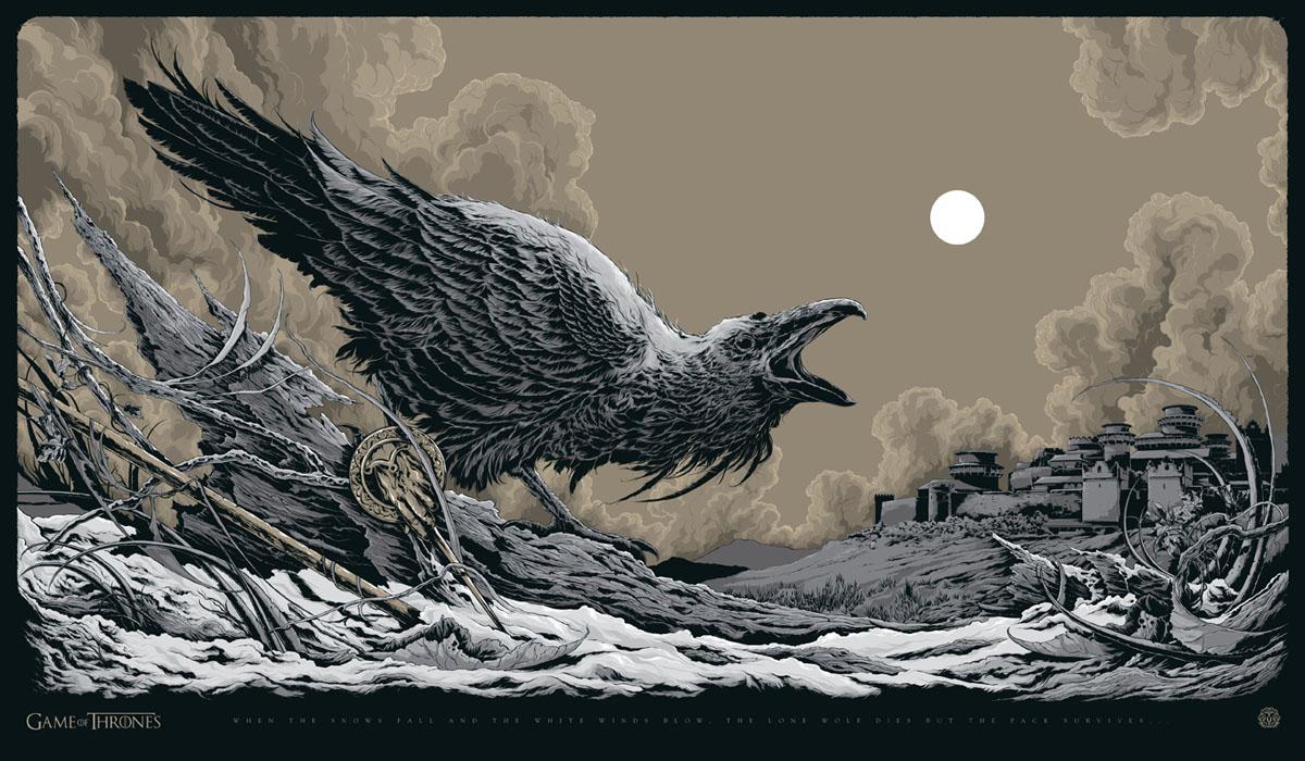 Австралийский графb50ический дизайнер Ken Taylor. Кино- и рок-постеры. 45 шт.