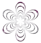 feli_ss_flower shape.png