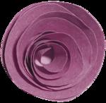 feli_ss_rolled paper flower.png