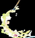 ldavi-paintersfaeries-magicwaterpaint2.png