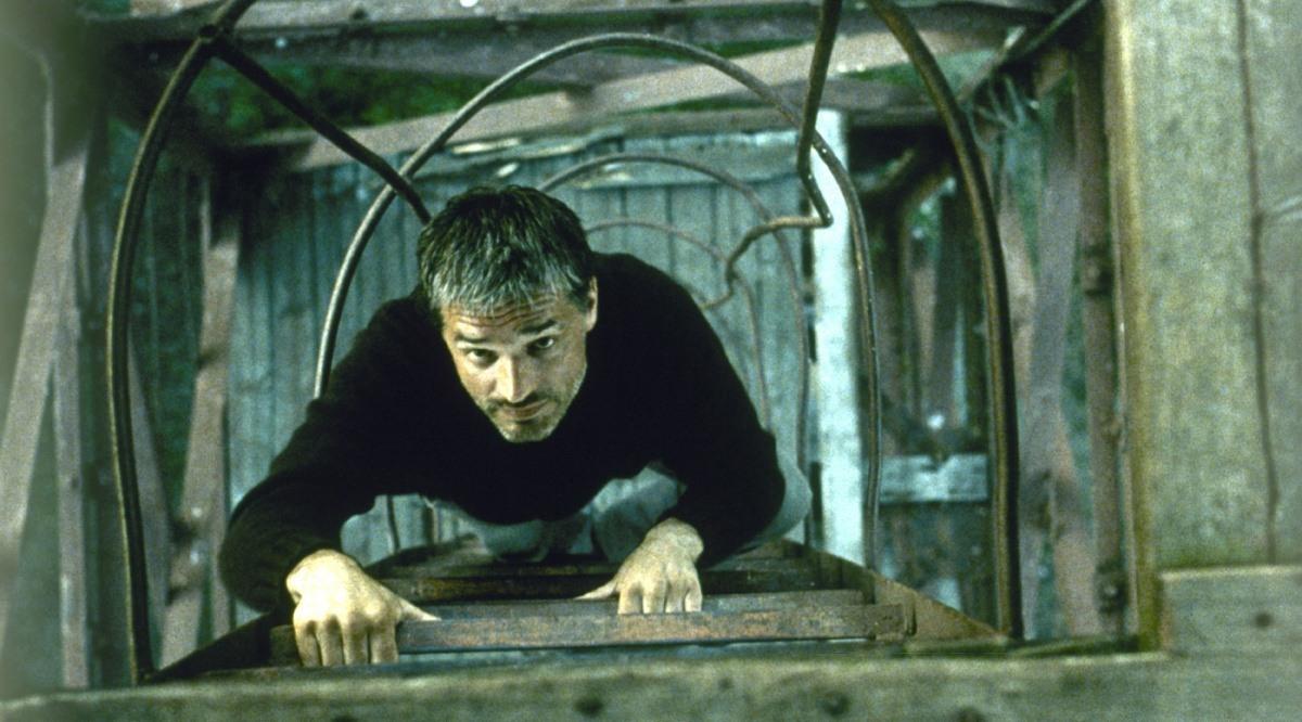 Победу «Возвращения» на Венецианском фестивале кинокритики назвали сенсационной. И действительно, ни