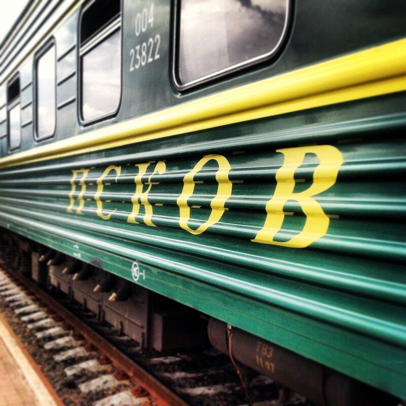 http://img-fotki.yandex.ru/get/6707/28804908.156/0_98e02_5c0eb89e_XL.jpg