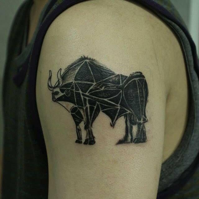 татуировки-фото-пикассо10.jpg