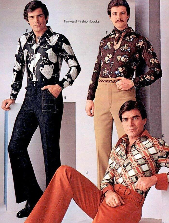 смешная-мода-70-х5.jpg