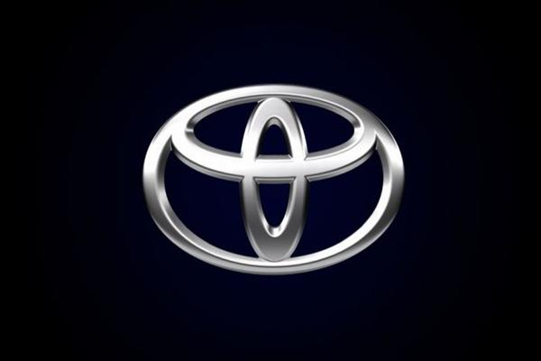 Тойота прекратит выпуск бензиновых авто к2050 году