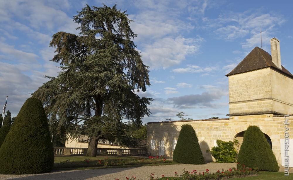 Chateau_Magnol (36).jpg