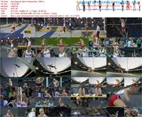http://img-fotki.yandex.ru/get/6707/348887906.1c/0_1406b1_add90174_orig.jpg