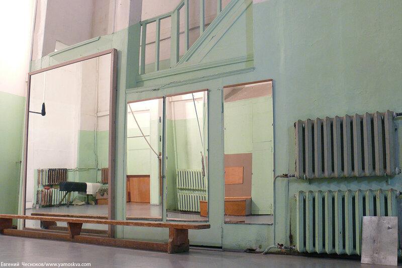 01. ВДНХ. Зеленый театр. 04.06.14.091..jpg