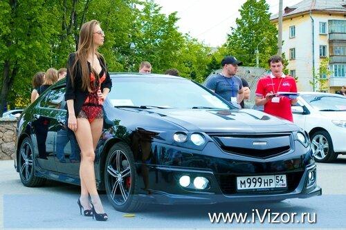 Автозвук 2014 Новосибирск ЛДС Сибирь 15.JPG