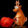 http://img-fotki.yandex.ru/get/6707/97761520.391/0_8b183_cebcdfb6_L.png