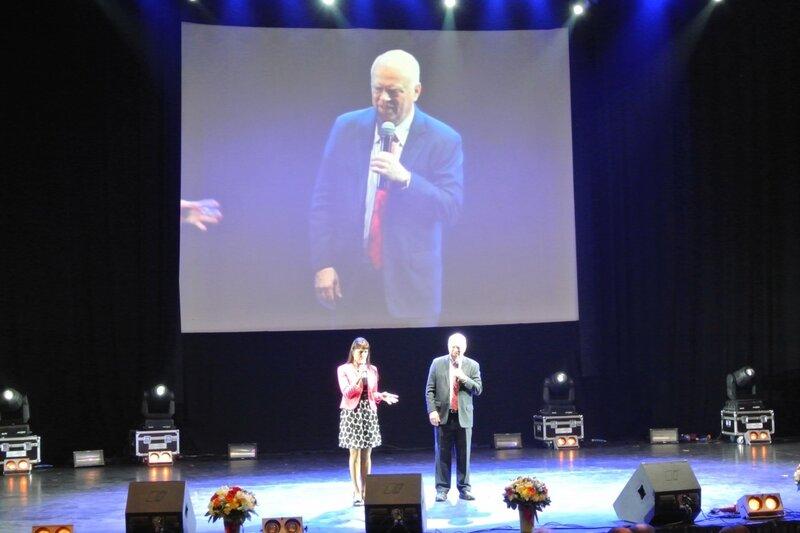 Флоранж, Большой Эл, тренинг Тома Шрайтера