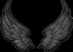 Wings 1.png