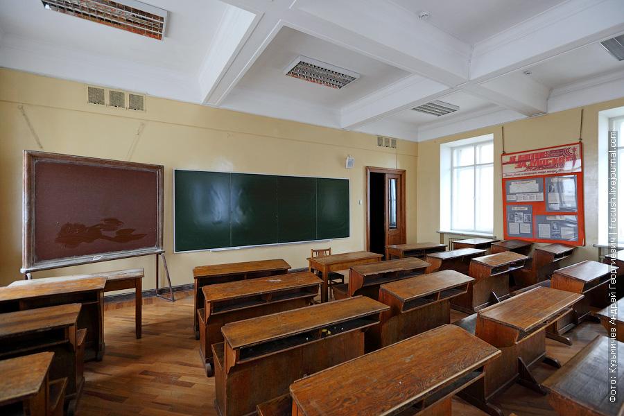 16 этаж МГУ Механико-математический факультет кабинет Аудитория №1609 Кабинет истории математики и механики