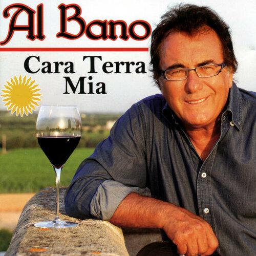 Al Bano Carrisi  & Romina Power  0_bda93_54c84e5a_L