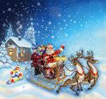 Santa on the sky (5).jpg