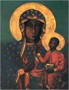 Католики всего мира празднуют Успение Богородицы