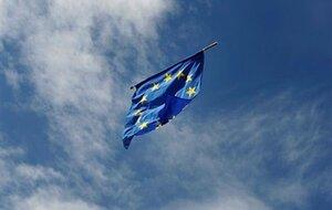Евросоюз не подпишет СА с Украиной в Вильнюсе – источник