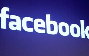 Facebook: распознавания пиратского контента