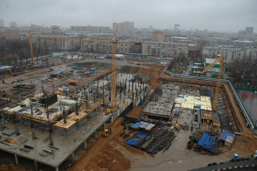 http://img-fotki.yandex.ru/get/6708/125057399.4c/0_cb85a_7076dbf_XXL.jpg