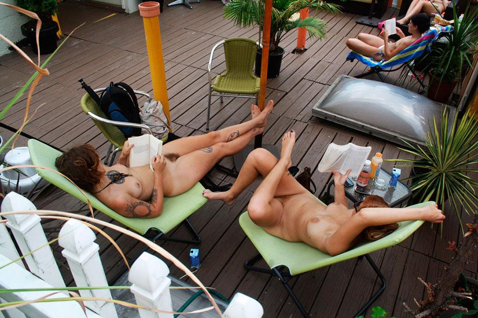 Читать эротические рассказы в клубе 17 фотография