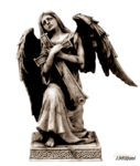stock_angel2_by_1989juni-d5ezgww.png