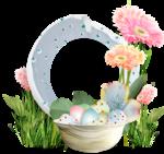 MRD_EggStraSE_floral cluster-frame.png
