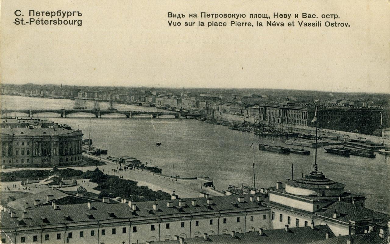 Картины старинных казино петербурга 19 века ответственность за подпольные игровые автоматы