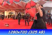 http://img-fotki.yandex.ru/get/6708/224984403.28/0_bb6e3_257fdd86_orig.jpg