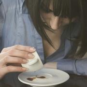гадание на чае онлайн бесплатно на любовь