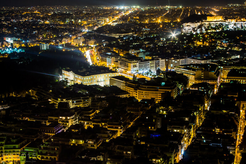 night_Athens-19.jpg