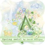 Easter Swirl.jpg