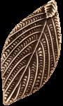 feli_ss_metal leaf.png