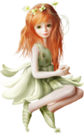 Beautiful-Blossom_birdhouse1 (16).png