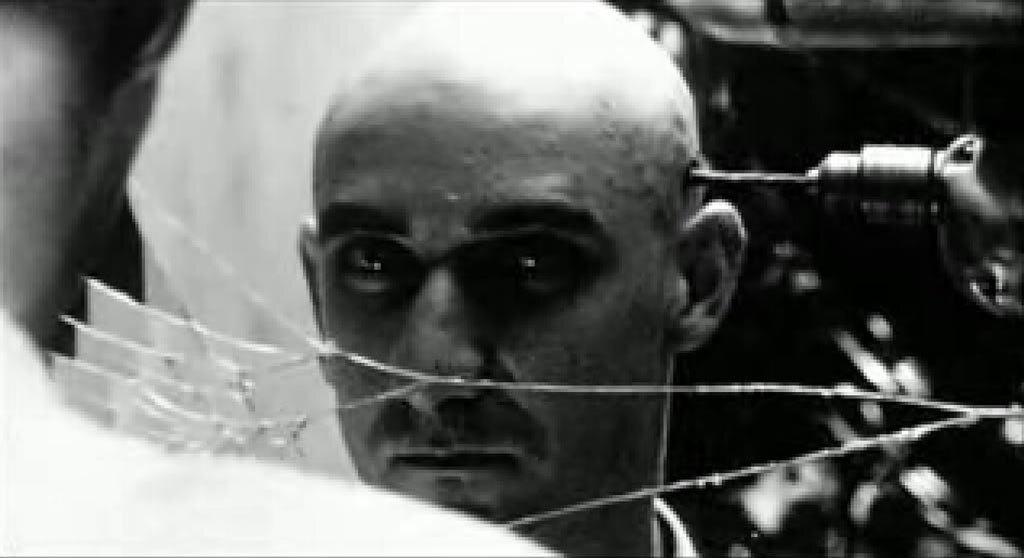 пи 1998 фильм скачать торрент - фото 8