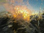 #10RUSSIA, #Россия10, #Сенеж, #10РОССИЯ,  Голосуем за #Сенеж - http://10russia.ru/sights/1/208