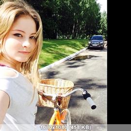http://img-fotki.yandex.ru/get/6708/322339764.10/0_14c69f_90bebf5b_orig.jpg
