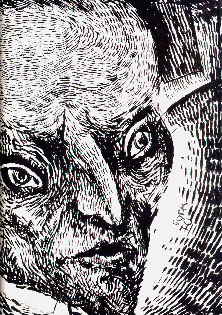 """В гроб ему положили темно-бордовый """"обломовский"""" халат, как символ несбывшейся мечты. 0_854b8_9a0f5922_XXL"""