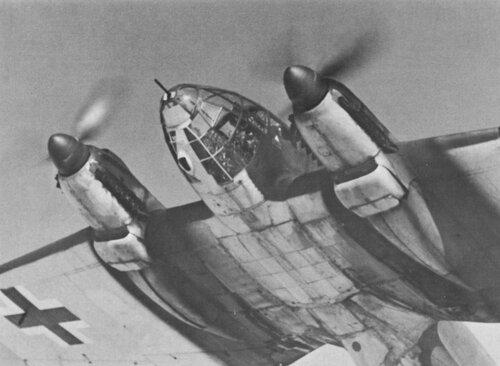 He 111.jpg
