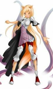 Картинки winx и аниме - Я и мои персонажи!