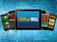 Самый крупный выигрыш в мобильном казино William Hill