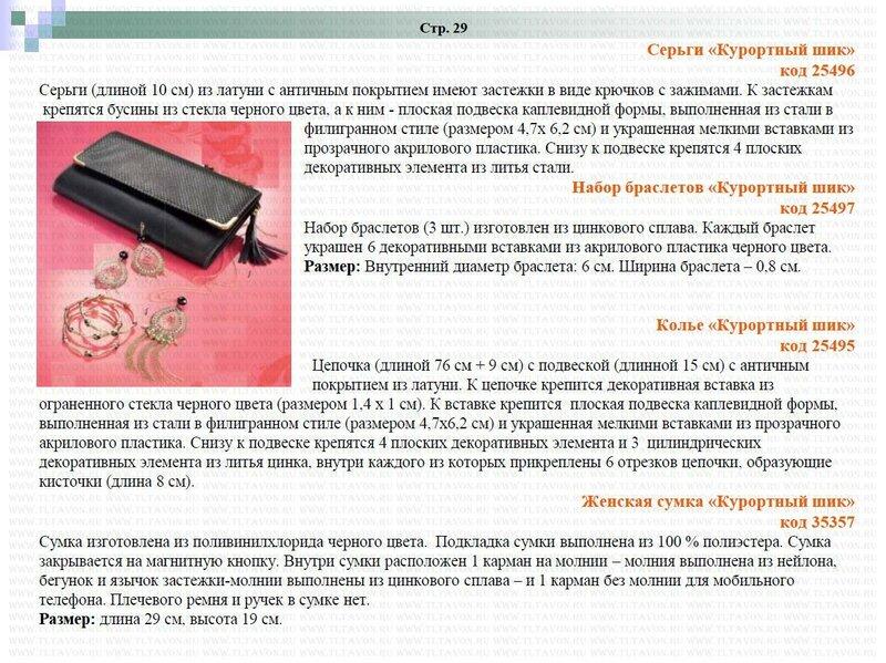 AVON ОПИСАНИЕ ФОТО_03