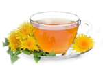 чай-510121юю2.png