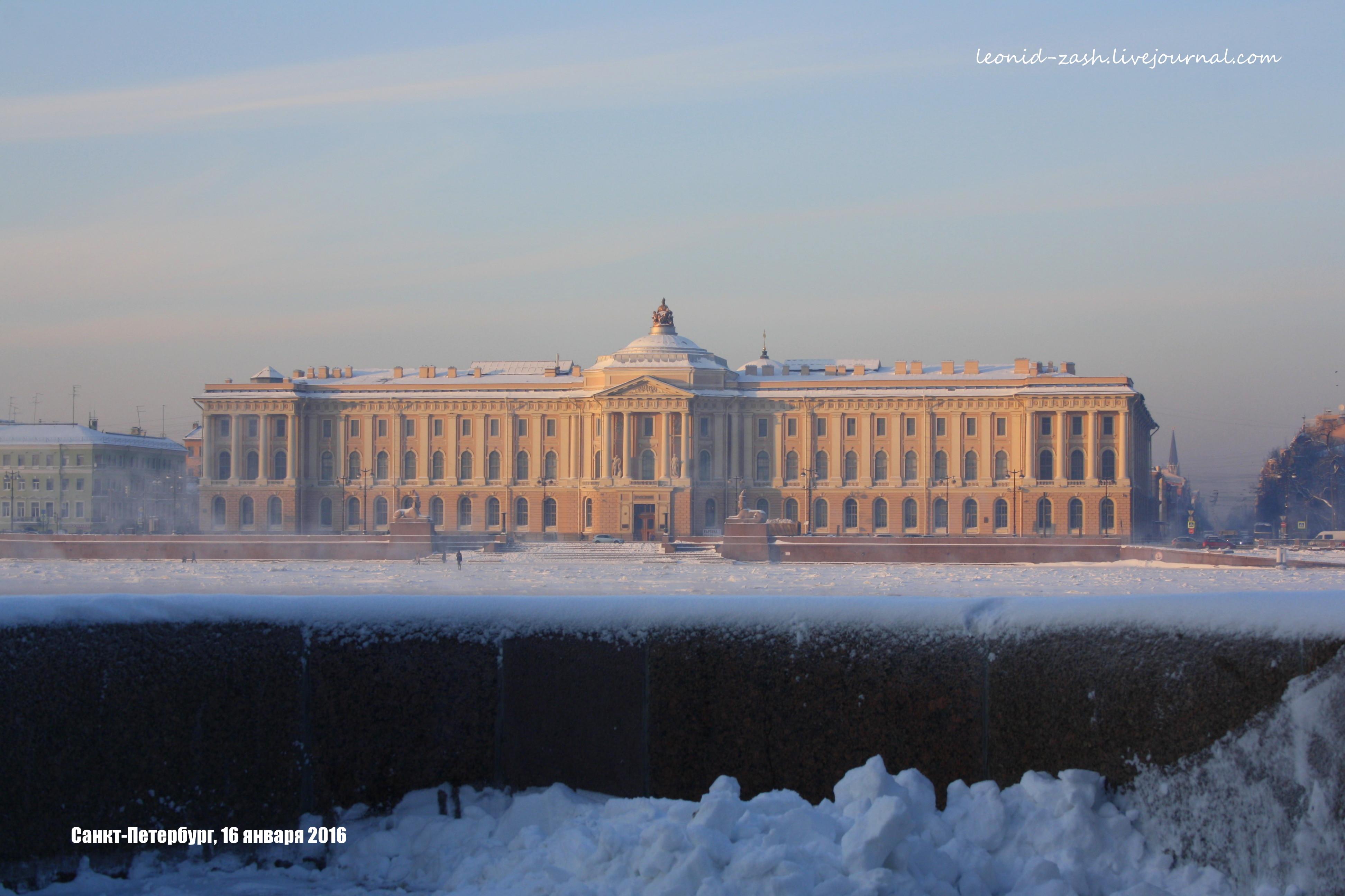 Петербург_8276.JPG