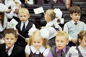 дети,Skoda,Нижний Тагил