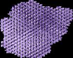 element_40.png
